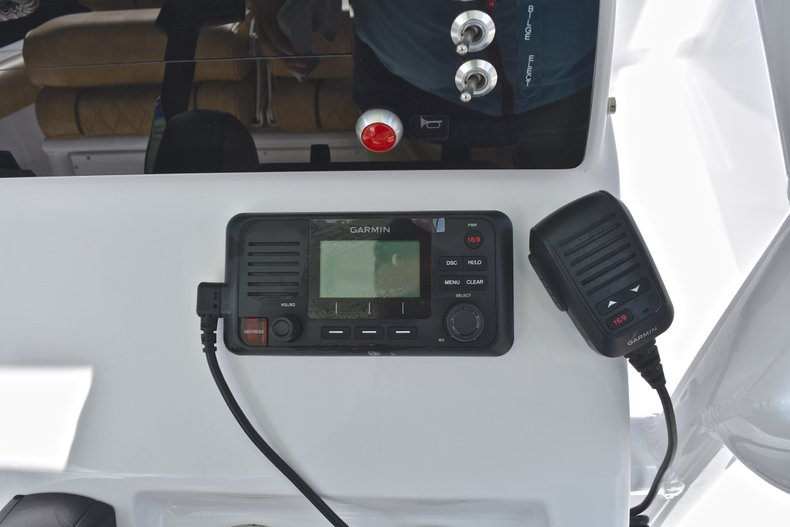 Thumbnail 30 for New 2019 Sportsman Heritage 231 Center Console boat for sale in Islamorada, FL
