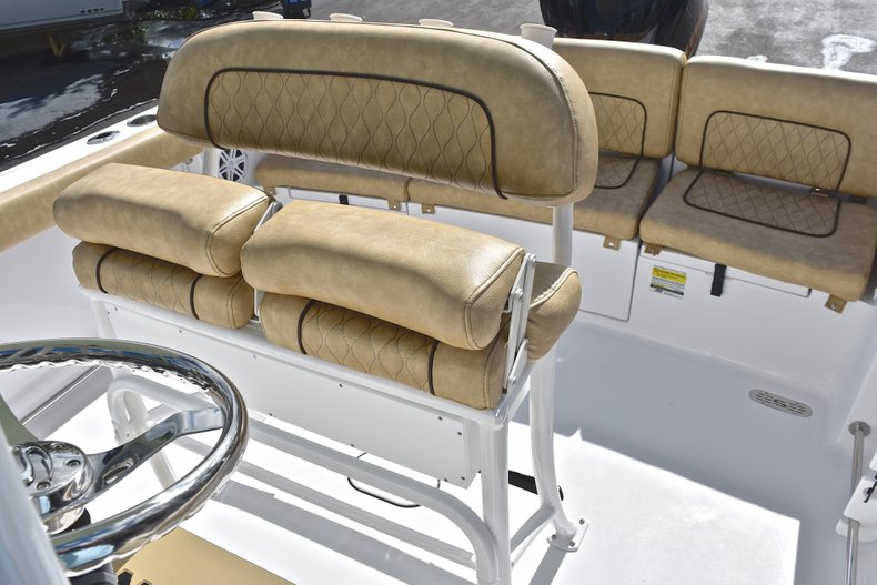Thumbnail 21 for New 2019 Sportsman Heritage 231 Center Console boat for sale in Islamorada, FL