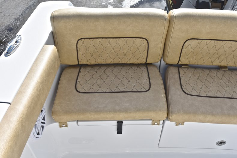 Thumbnail 11 for New 2019 Sportsman Heritage 231 Center Console boat for sale in Islamorada, FL