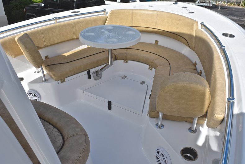 Thumbnail 41 for New 2019 Sportsman Heritage 231 Center Console boat for sale in Islamorada, FL