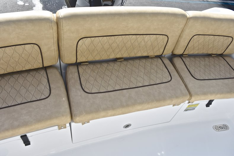 Thumbnail 13 for New 2019 Sportsman Heritage 231 Center Console boat for sale in Islamorada, FL