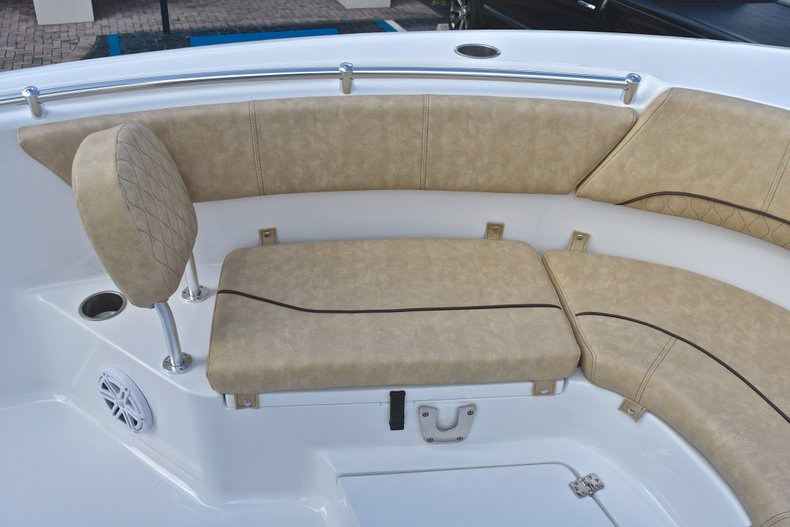 Thumbnail 47 for New 2019 Sportsman Heritage 231 Center Console boat for sale in Islamorada, FL