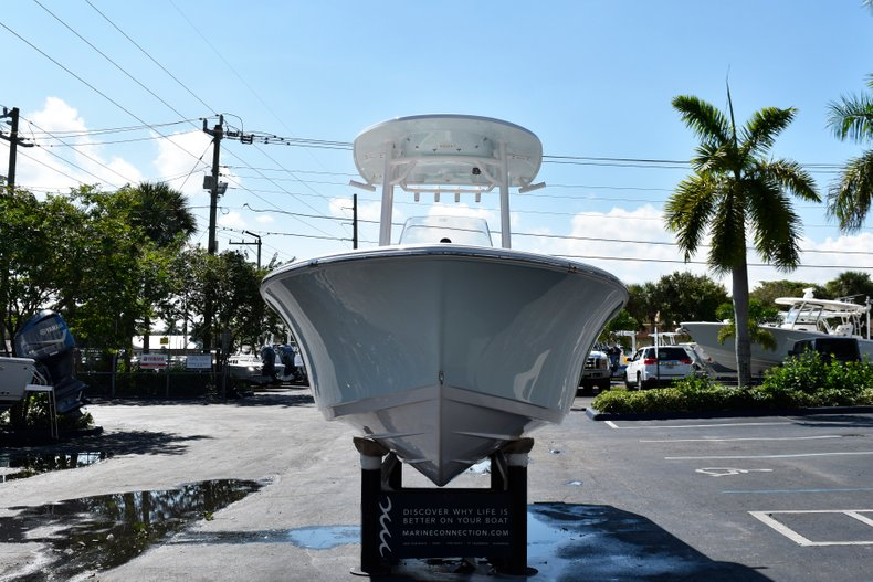 Image 2 for 2019 Sportsman Heritage 211 Center Console in West Palm Beach, FL