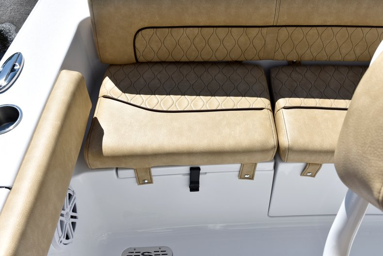 Image 29 for 2019 Sportsman Heritage 211 Center Console in West Palm Beach, FL