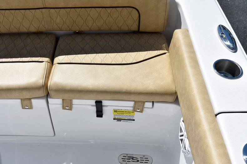 Image 33 for 2019 Sportsman Heritage 211 Center Console in West Palm Beach, FL