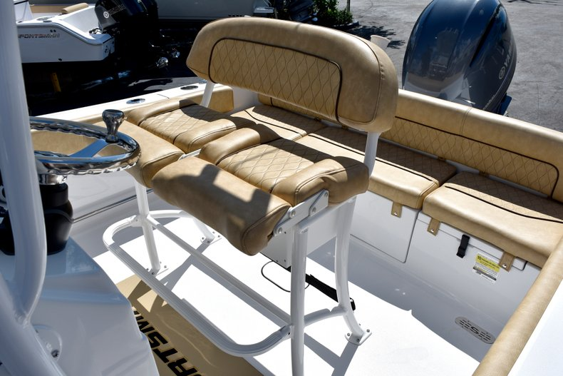 Image 42 for 2019 Sportsman Heritage 211 Center Console in West Palm Beach, FL
