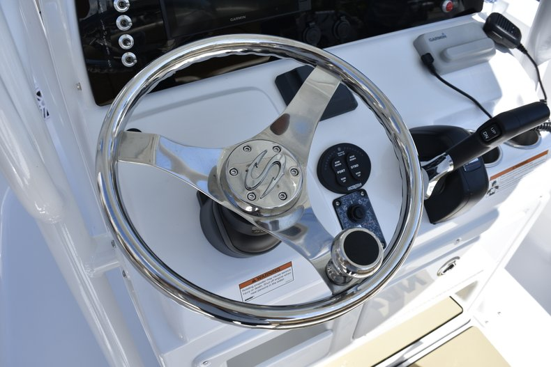 Image 47 for 2019 Sportsman Heritage 211 Center Console in West Palm Beach, FL