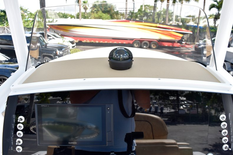 Image 56 for 2019 Sportsman Heritage 211 Center Console in West Palm Beach, FL