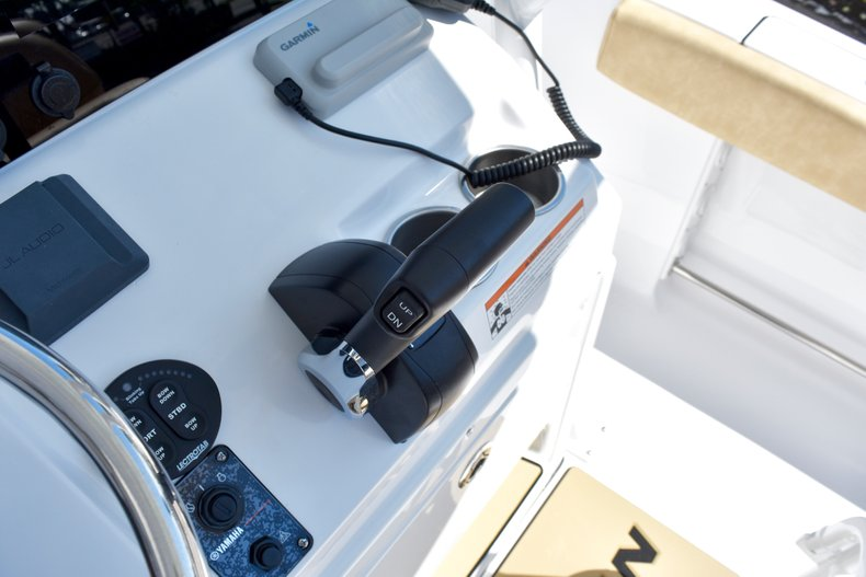 Image 57 for 2019 Sportsman Heritage 211 Center Console in West Palm Beach, FL