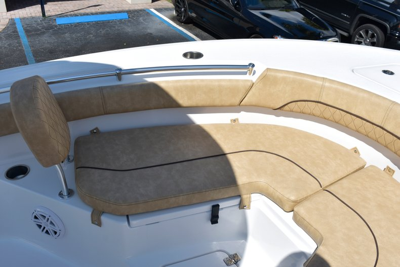 Image 69 for 2019 Sportsman Heritage 211 Center Console in West Palm Beach, FL