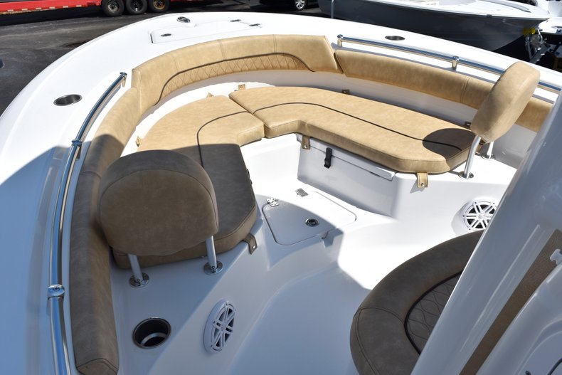 Image 65 for 2019 Sportsman Heritage 211 Center Console in West Palm Beach, FL