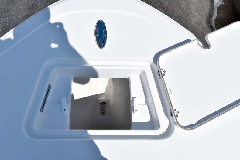 Image 75 for 2019 Sportsman Heritage 211 Center Console in West Palm Beach, FL