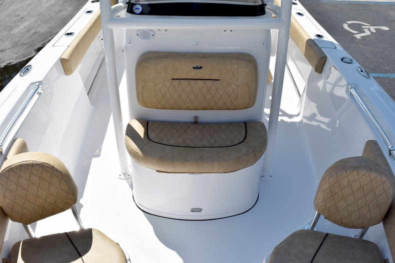 Image 78 for 2019 Sportsman Heritage 211 Center Console in West Palm Beach, FL