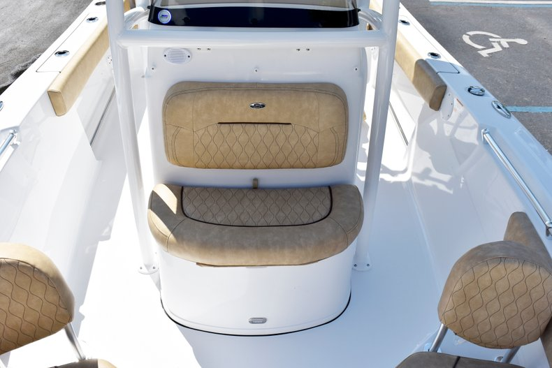 Thumbnail 78 for New 2019 Sportsman Heritage 211 Center Console boat for sale in West Palm Beach, FL
