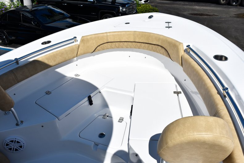 Image 83 for 2019 Sportsman Heritage 211 Center Console in West Palm Beach, FL