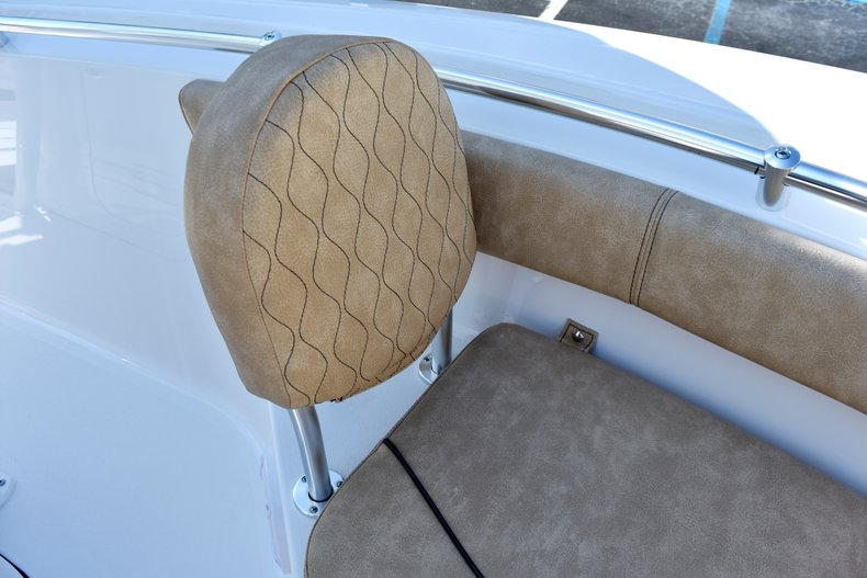 Image 84 for 2019 Sportsman Heritage 211 Center Console in West Palm Beach, FL