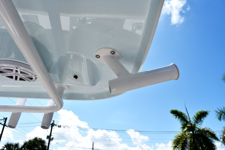 Image 90 for 2019 Sportsman Heritage 211 Center Console in West Palm Beach, FL