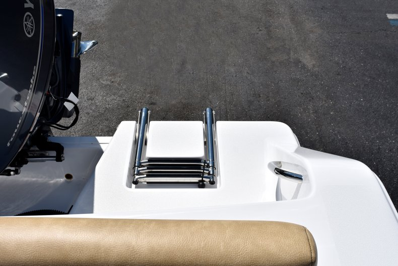 Image 91 for 2019 Sportsman Heritage 211 Center Console in West Palm Beach, FL