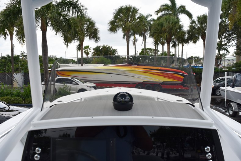 Thumbnail 59 for New 2019 Sportsman Open 232 Center Console boat for sale in West Palm Beach, FL