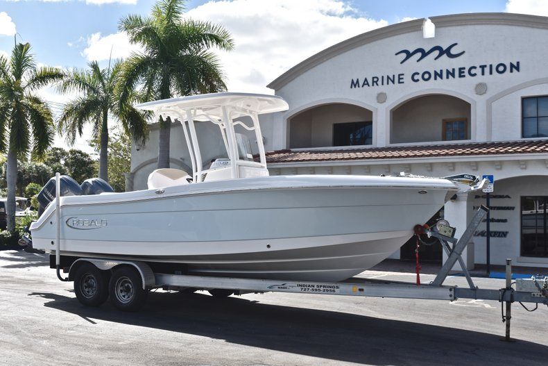 Photo for 2019 Robalo R242 Center Console