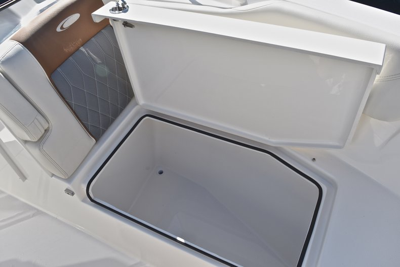 Thumbnail 63 for New 2019 Cobia 280 DC Dual Console boat for sale in West Palm Beach, FL