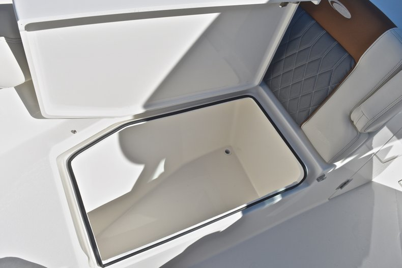 Thumbnail 65 for New 2019 Cobia 280 DC Dual Console boat for sale in West Palm Beach, FL