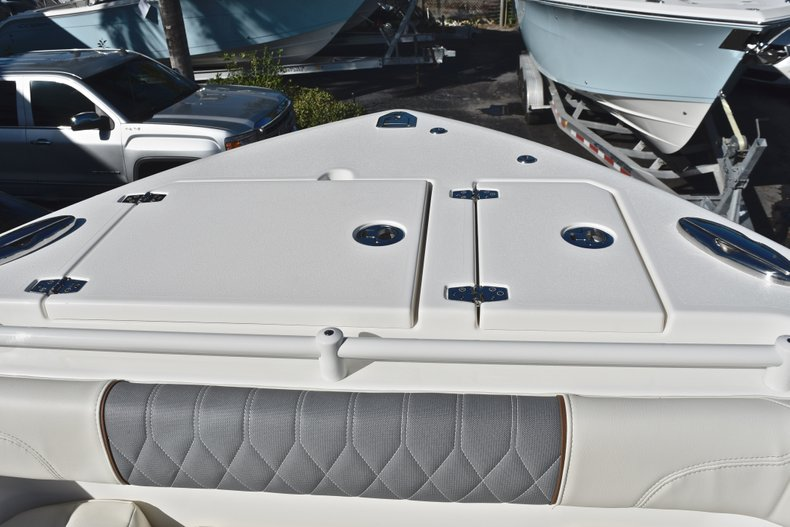 Thumbnail 66 for New 2019 Cobia 280 DC Dual Console boat for sale in West Palm Beach, FL