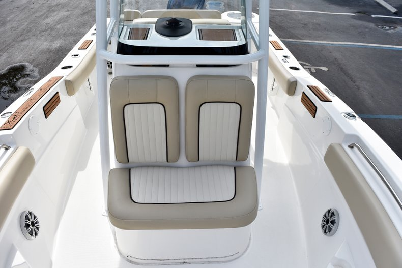 Thumbnail 55 for Used 2017 Sea Fox 226 Center Console boat for sale in West Palm Beach, FL