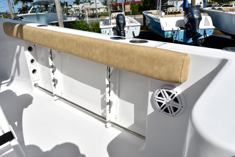 Image 21 for 2019 Sportsman Open 232 Center Console in Miami, FL
