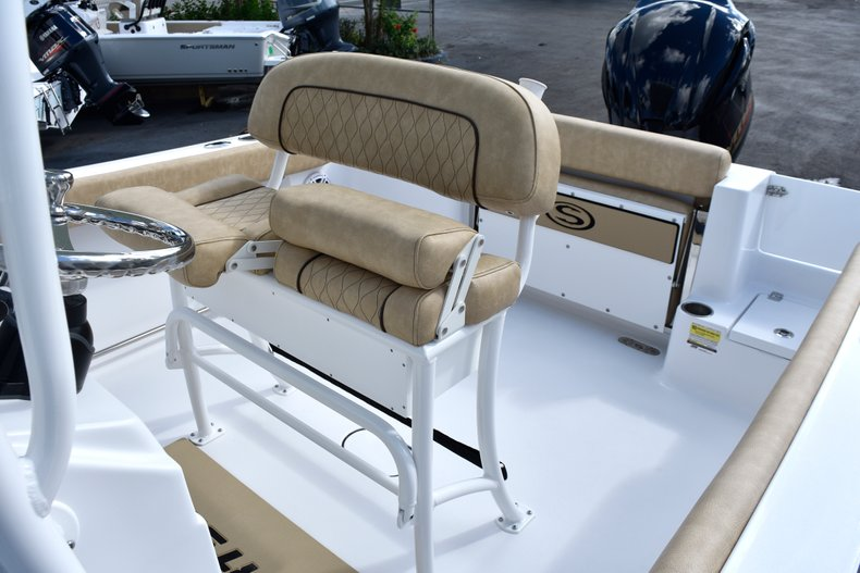 Image 26 for 2019 Sportsman Open 232 Center Console in Miami, FL