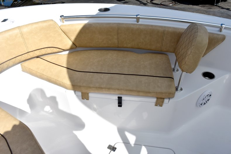 Image 55 for 2019 Sportsman Open 232 Center Console in Miami, FL