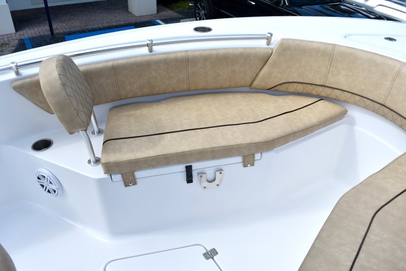 Image 53 for 2019 Sportsman Open 232 Center Console in Miami, FL