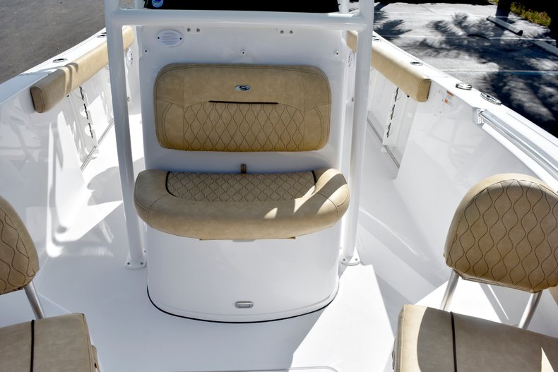 Image 58 for 2019 Sportsman Open 232 Center Console in Miami, FL