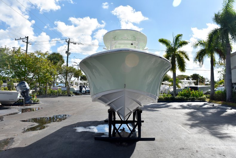 Image 2 for 2019 Sportsman Open 232 Center Console in Miami, FL