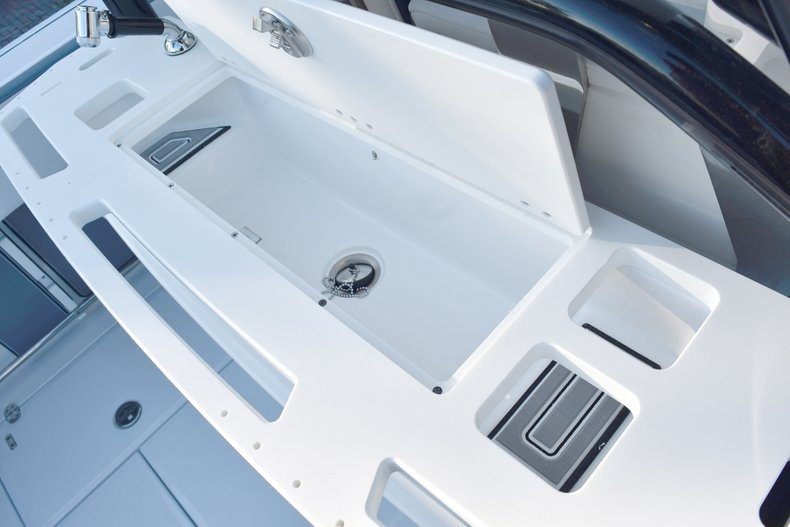 Image 28 for 2019 Blackfin 272CC Center Console in West Palm Beach, FL