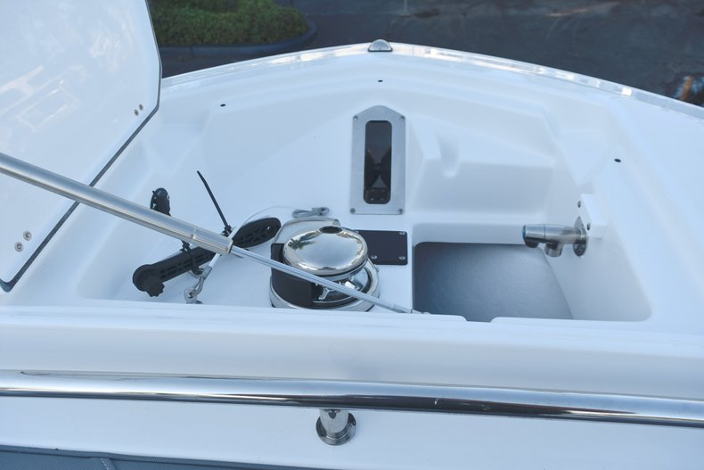 Image 73 for 2019 Blackfin 272CC Center Console in West Palm Beach, FL