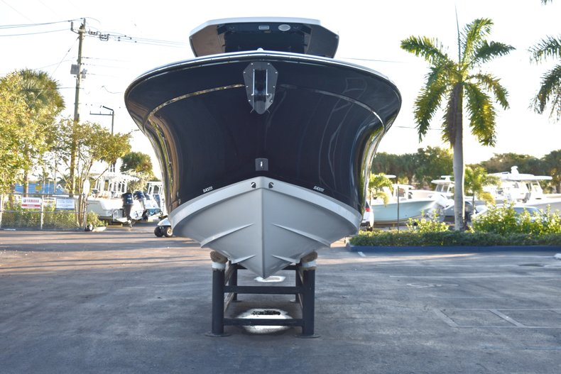 Image 2 for 2019 Blackfin 272CC Center Console in West Palm Beach, FL