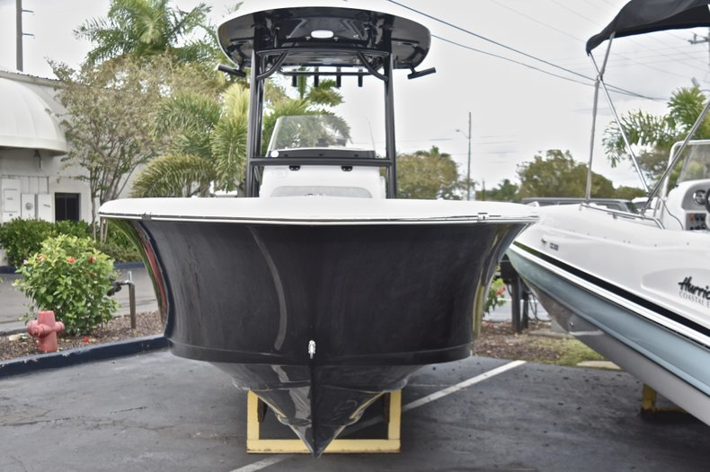 Image 1 for 2019 Sportsman Heritage 231 Center Console in West Palm Beach, FL