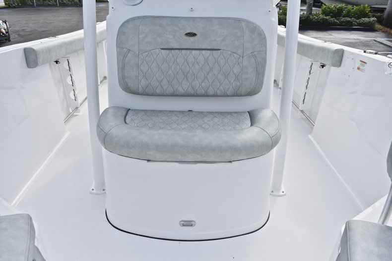 Thumbnail 44 for New 2019 Sportsman Open 232 Center Console boat for sale in West Palm Beach, FL