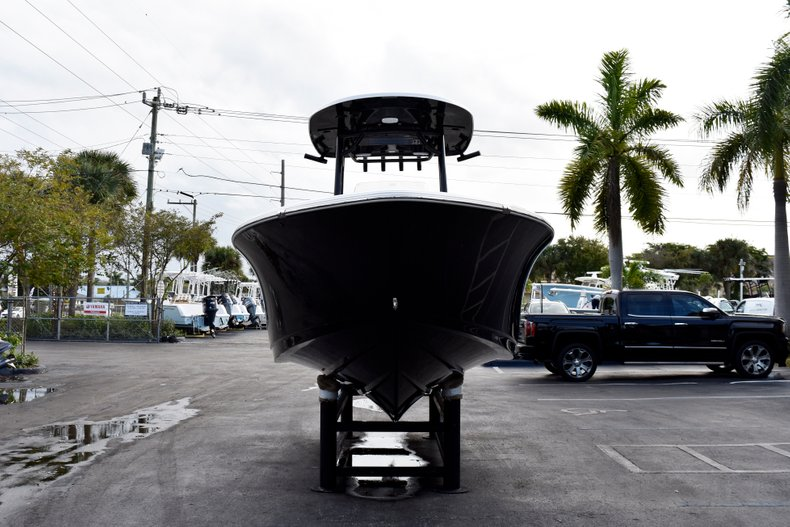 Image 2 for 2019 Sportsman Open 232 Center Console in Fort Lauderdale, FL
