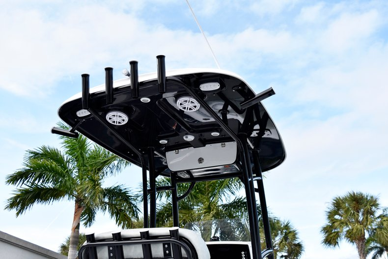 Image 8 for 2019 Sportsman Open 232 Center Console in Fort Lauderdale, FL