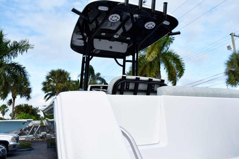 Image 9 for 2019 Sportsman Open 232 Center Console in Fort Lauderdale, FL