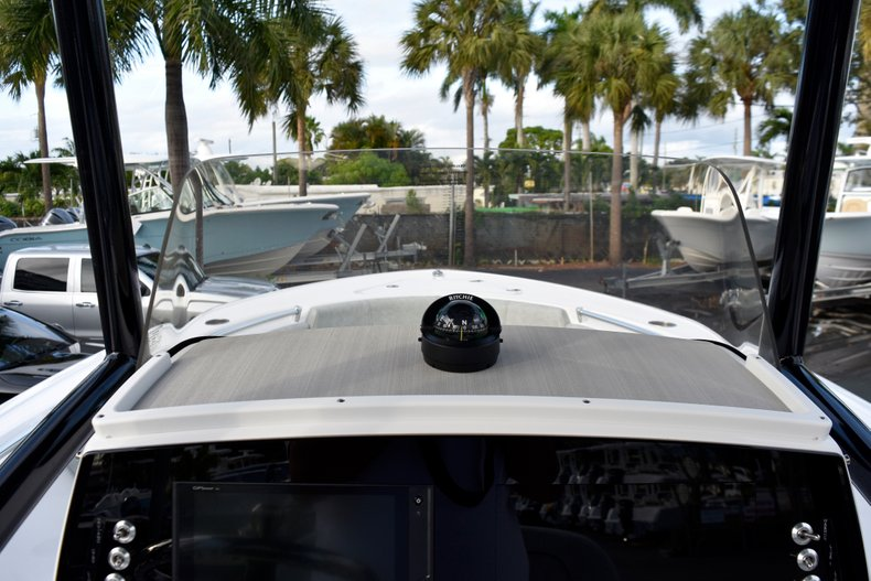 Image 31 for 2019 Sportsman Open 232 Center Console in West Palm Beach, FL