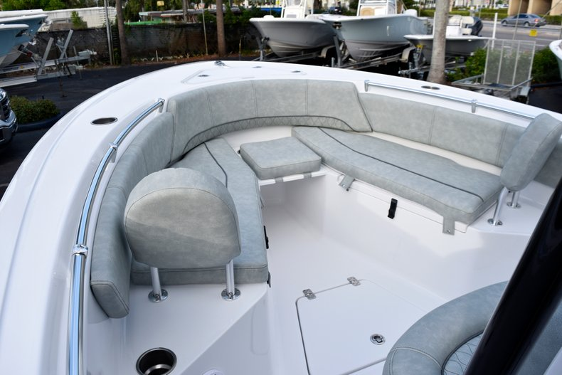 Image 52 for 2019 Sportsman Open 232 Center Console in Fort Lauderdale, FL