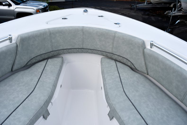 Image 63 for 2019 Sportsman Open 232 Center Console in Fort Lauderdale, FL