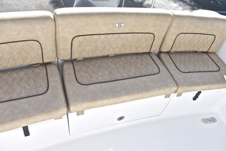 Image 12 for 2019 Sportsman Heritage 231 Center Console in West Palm Beach, FL