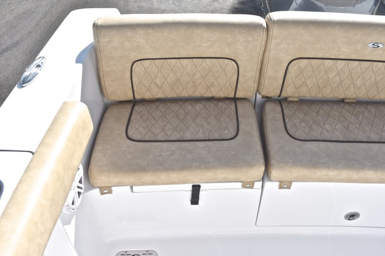 Image 10 for 2019 Sportsman Heritage 231 Center Console in West Palm Beach, FL