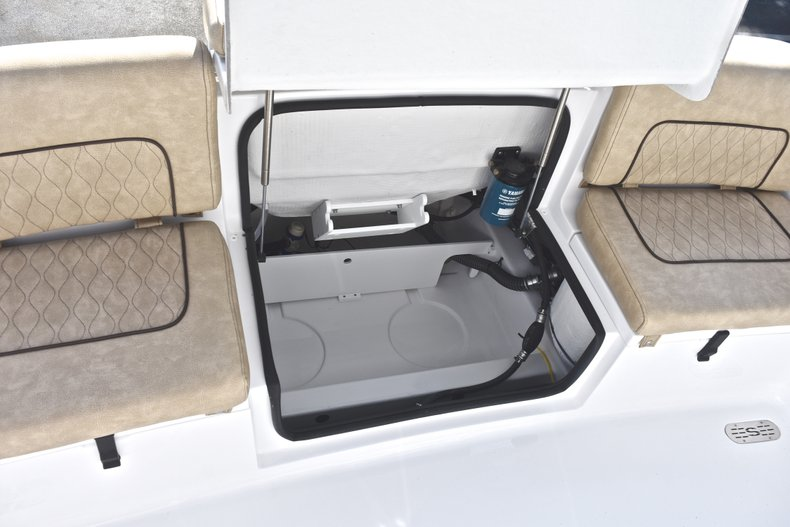 Image 13 for 2019 Sportsman Heritage 231 Center Console in West Palm Beach, FL