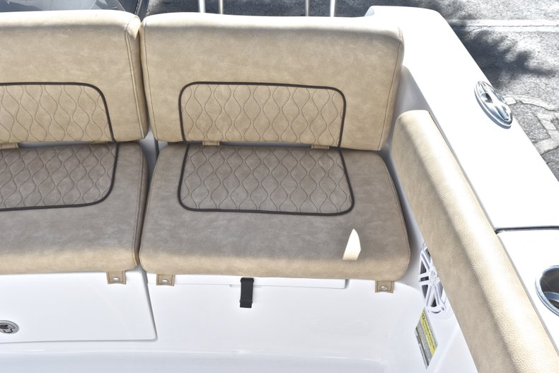 Image 14 for 2019 Sportsman Heritage 231 Center Console in West Palm Beach, FL