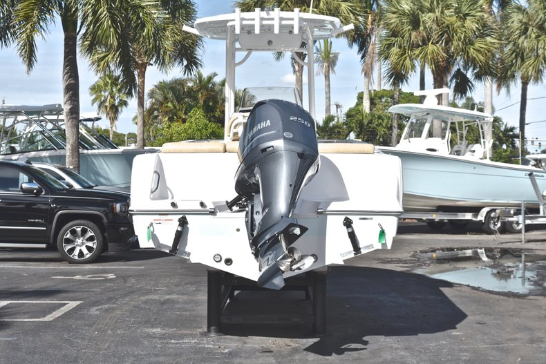 Image 6 for 2019 Sportsman Heritage 231 Center Console in West Palm Beach, FL